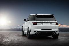 lumma-design-range-rover-sport-clr-rs-3