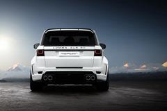 lumma-design-range-rover-sport-clr-rs-5