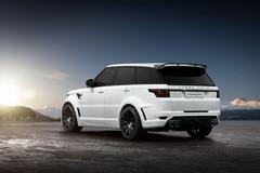 lumma-design-range-rover-sport-clr-rs-6
