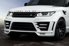 lumma-design-range-rover-sport-clr-rs-8