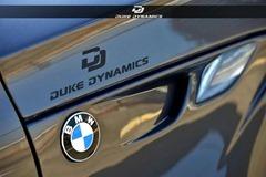 BMW Z4 by Duke Dynamics10