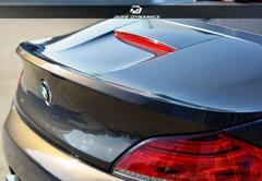 BMW Z4 by Duke Dynamics11