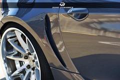BMW Z4 by Duke Dynamics7