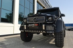 brabus-700-13