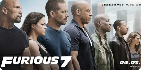 the-first-5-cars-from-fast-and-furious-7-are-revealed