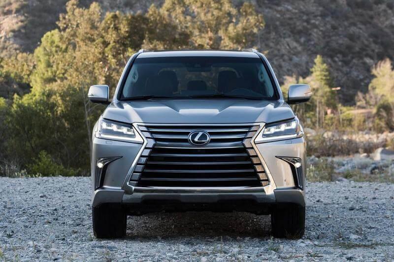 2015-5879502016-lexus-lx-570-facelift