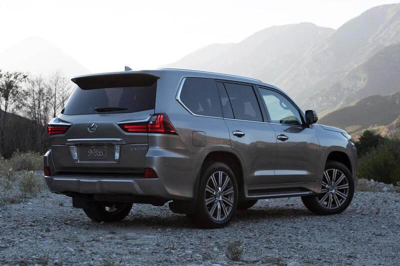 2015-5879522016-lexus-lx-570-facelift