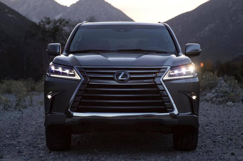 2015-5879542016-lexus-lx-570-facelift