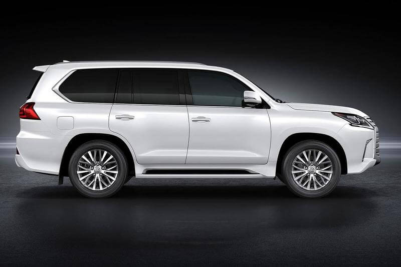 2015-5879602016-lexus-lx-570-facelift