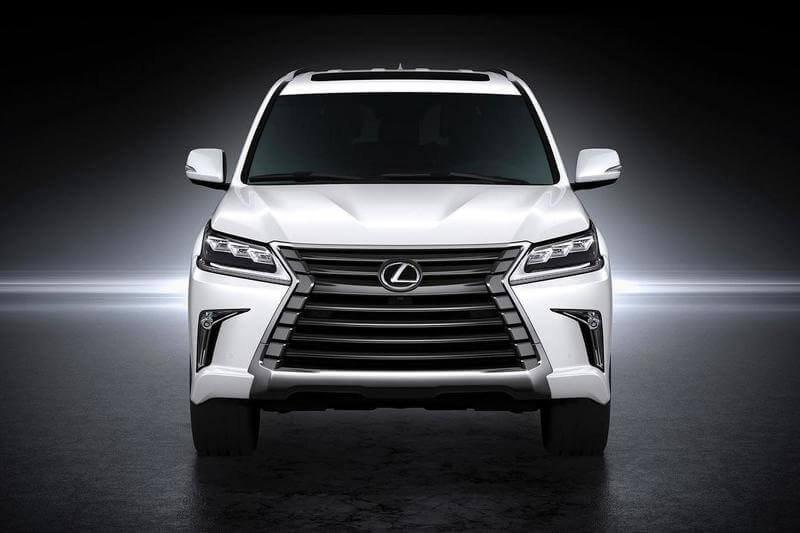 2015-5879622016-lexus-lx-570-facelift