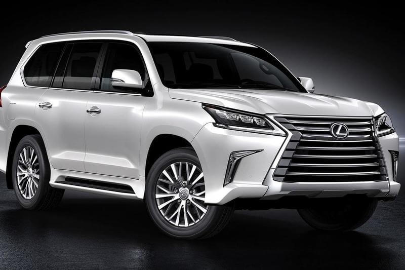 2015-5879642016-lexus-lx-570-facelift