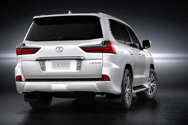 2015-5879662016-lexus-lx-570-facelift