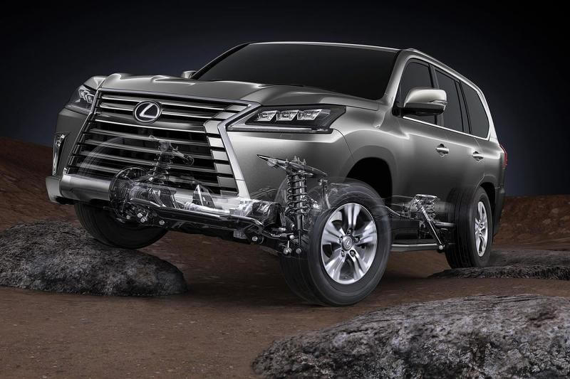2015-5879682016-lexus-lx-570-facelift