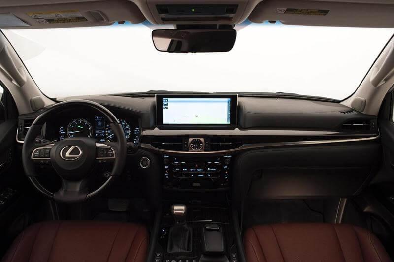 2015-5879822016-lexus-lx-570-facelift