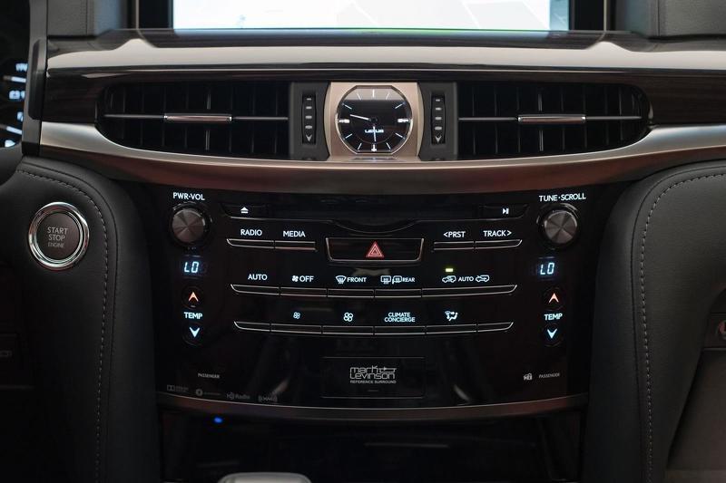 2015-5879902016-lexus-lx-570-facelift