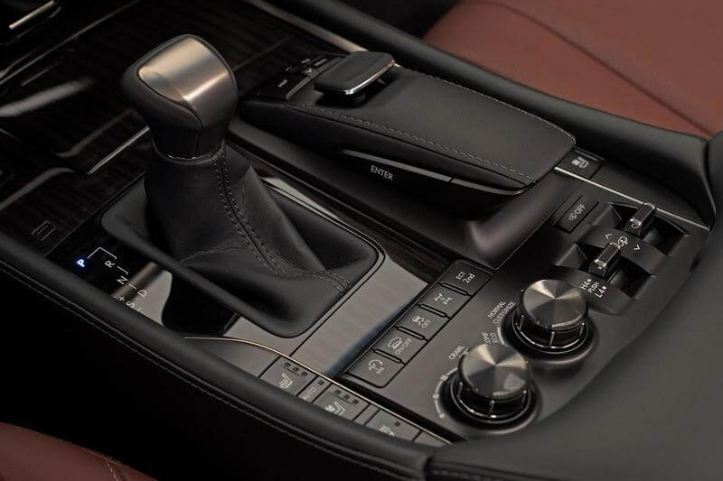2015-5879922016-lexus-lx-570-facelift