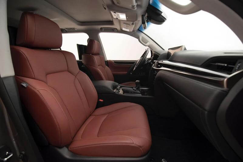 2015-5879962016-lexus-lx-570-facelift