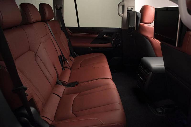 2015-5879982016-lexus-lx-570-facelift