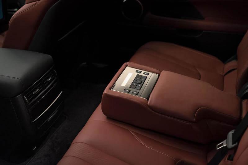 2015-5880002016-lexus-lx-570-facelift