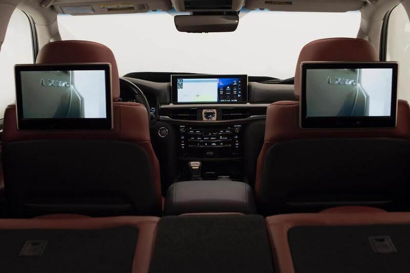 2015-5880042016-lexus-lx-570-facelift