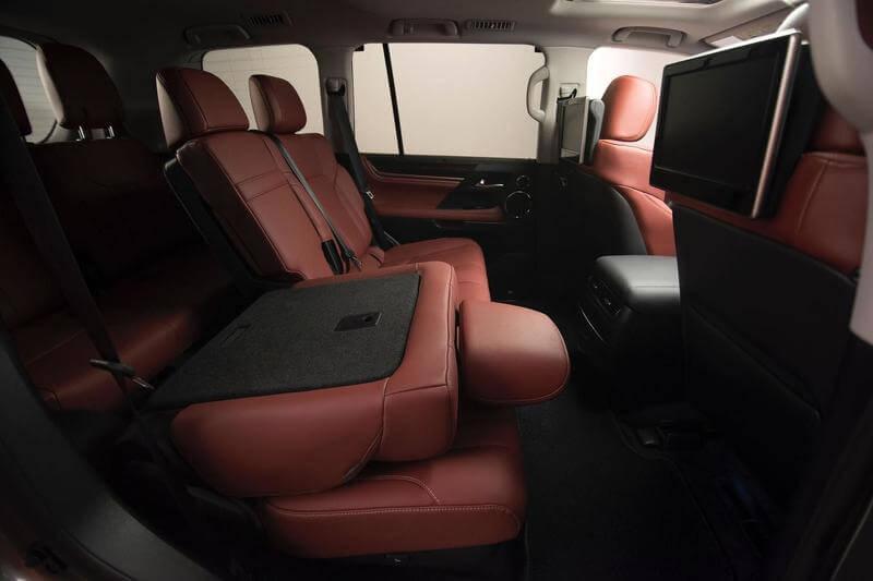 2015-5880082016-lexus-lx-570-facelift