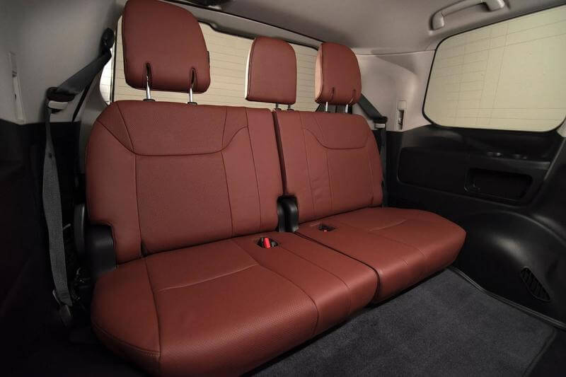2015-5880102016-lexus-lx-570-facelift