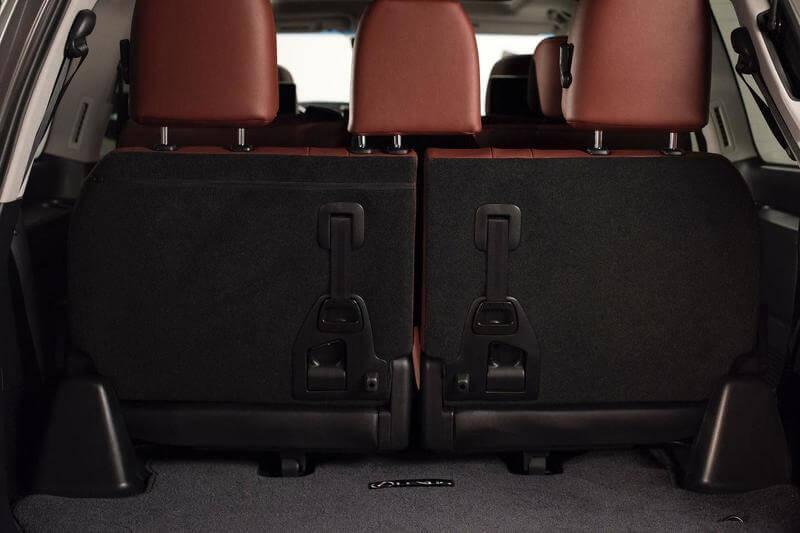 2015-5880122016-lexus-lx-570-facelift