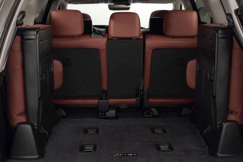 2015-5880142016-lexus-lx-570-facelift