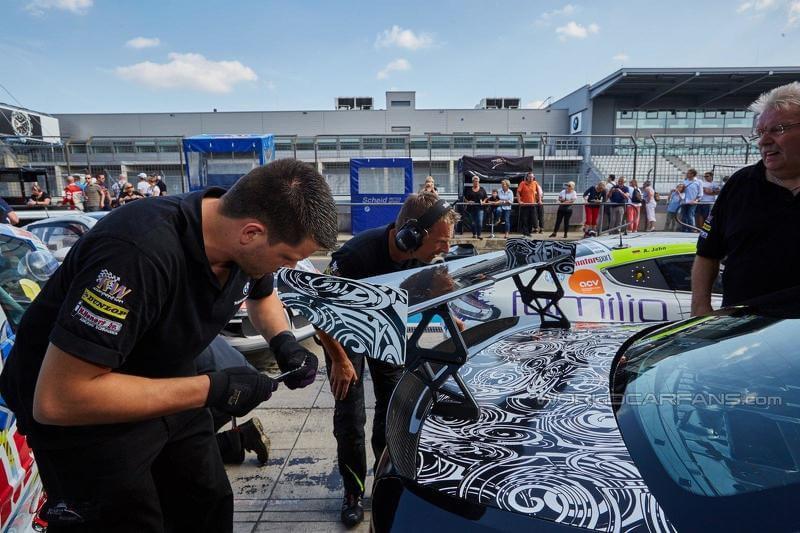 2015-5900852016-bmw-m235i-racing-racing-cup-spy-photo