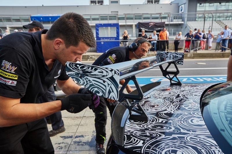 2015-5900912016-bmw-m235i-racing-racing-cup-spy-photo