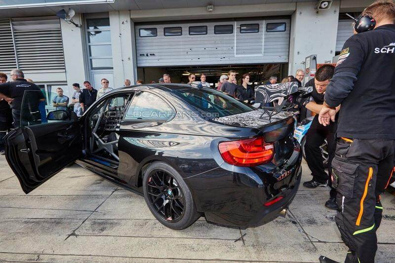 2015-5900972016-bmw-m235i-racing-racing-cup-spy-photo