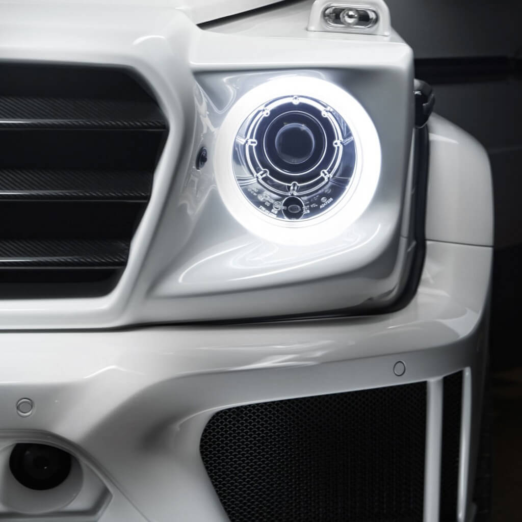 ares-design-mercedes-g63-amg-looks-angelic-and-sporty-photo-gallery_10