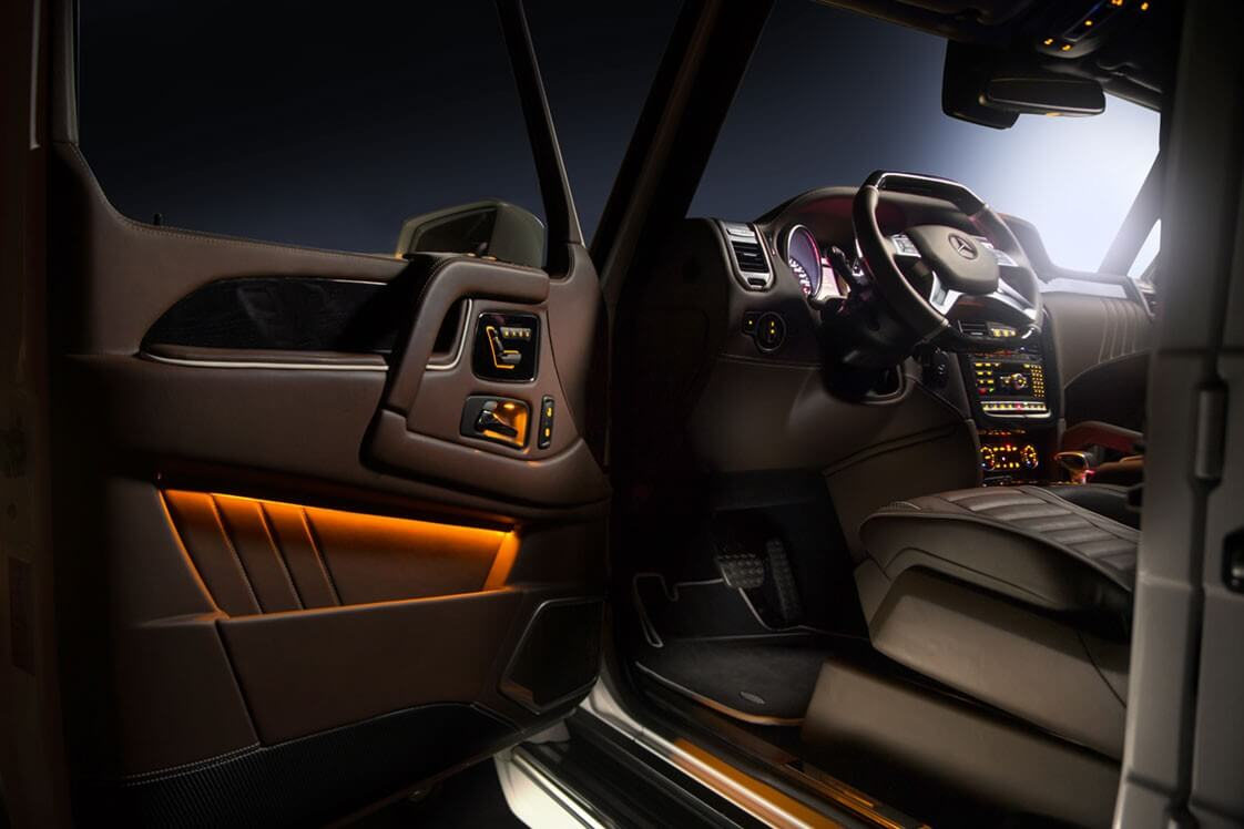 ares-design-mercedes-g63-amg-looks-angelic-and-sporty-photo-gallery_16