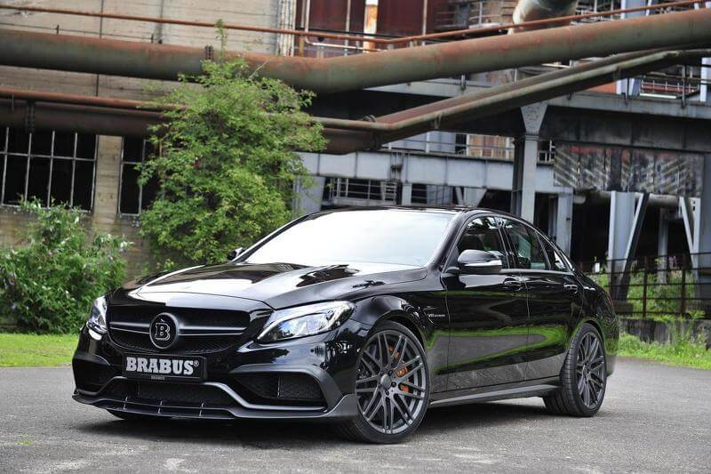 2015-592209mercedes-amg-c63-s-by-brabus