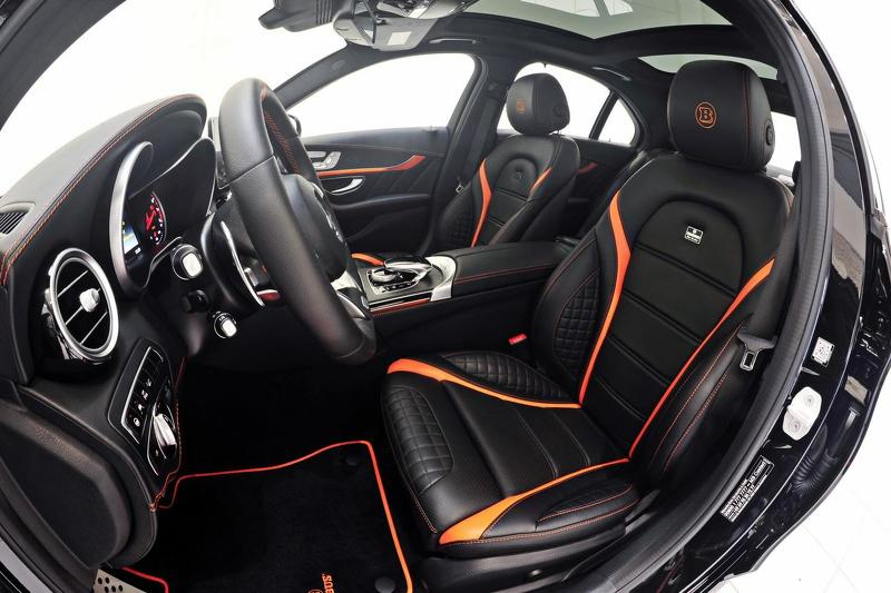 2015-592215mercedes-amg-c63-s-by-brabus