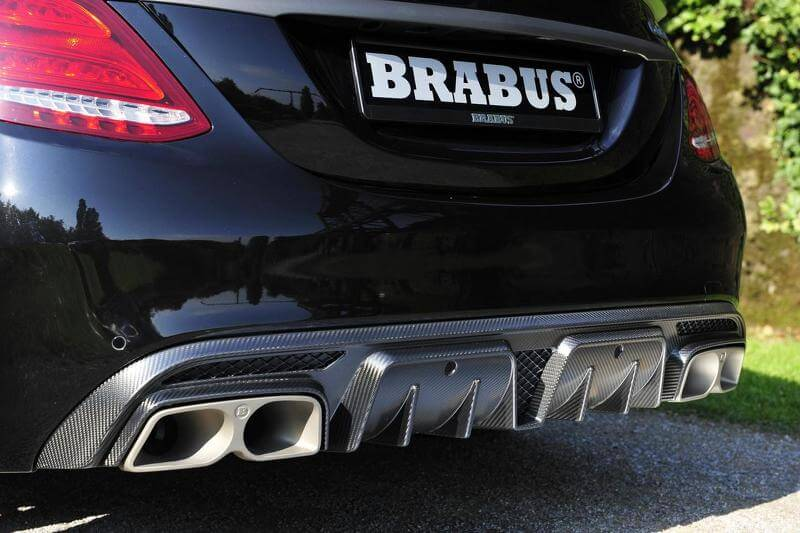 2015-592221mercedes-amg-c63-s-by-brabus