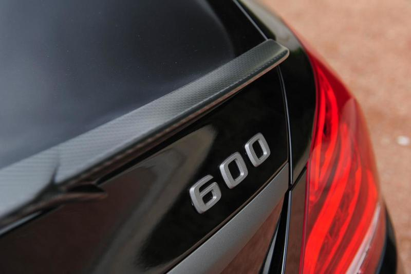 2015-592223mercedes-amg-c63-s-by-brabus
