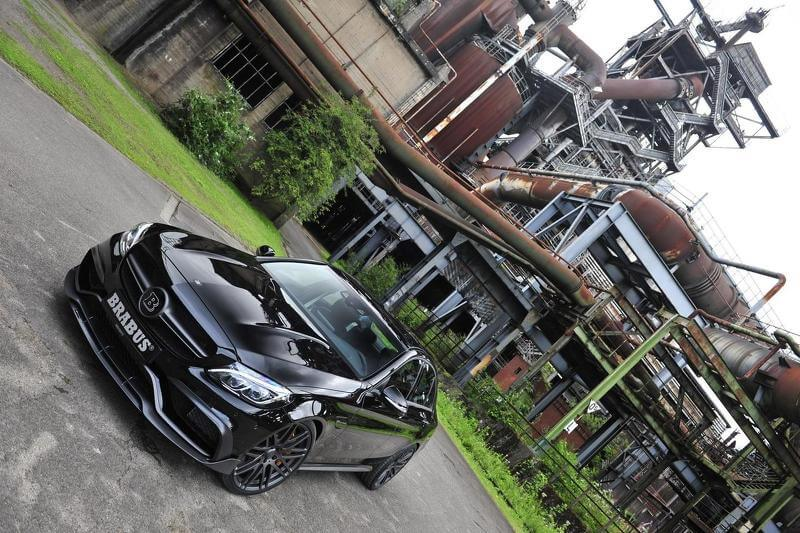 2015-592227mercedes-amg-c63-s-by-brabus
