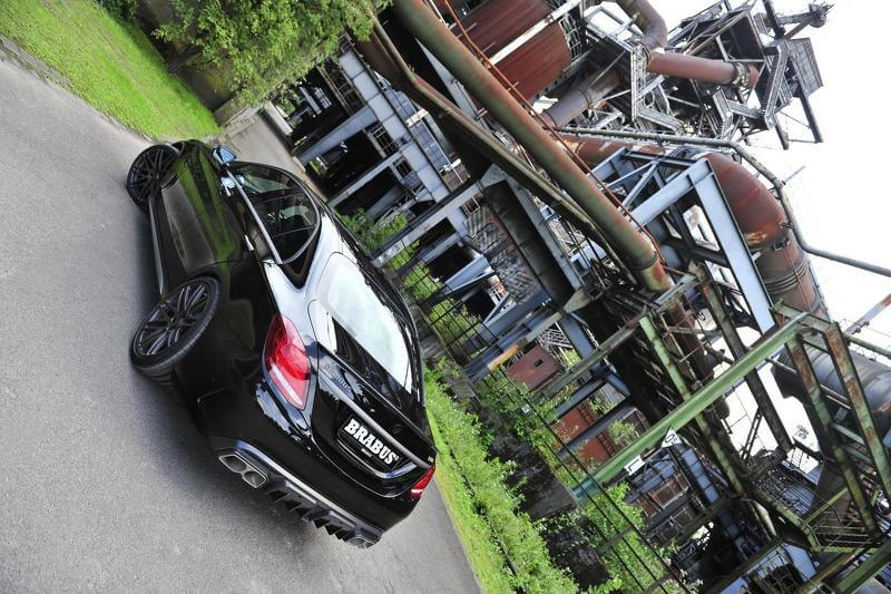 2015-592235mercedes-amg-c63-s-by-brabus