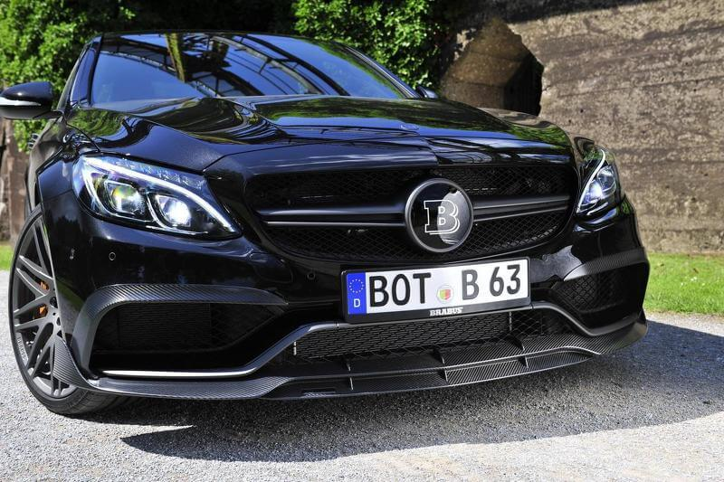 2015-592239mercedes-amg-c63-s-by-brabus