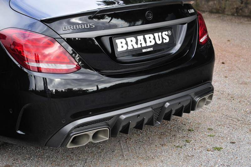 2015-592241mercedes-amg-c63-s-by-brabus