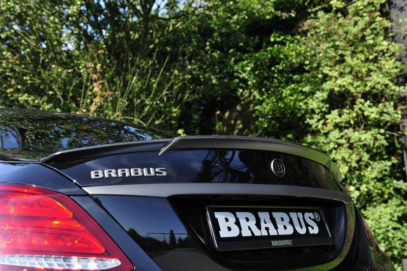 2015-592245mercedes-amg-c63-s-by-brabus