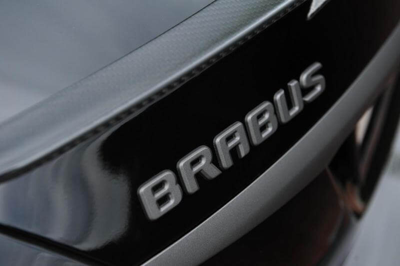 2015-592249mercedes-amg-c63-s-by-brabus