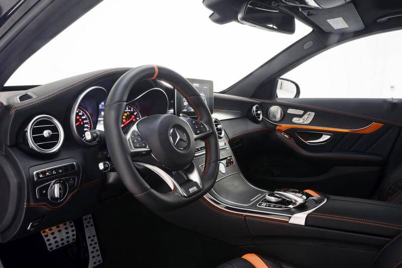 2015-592253mercedes-amg-c63-s-by-brabus