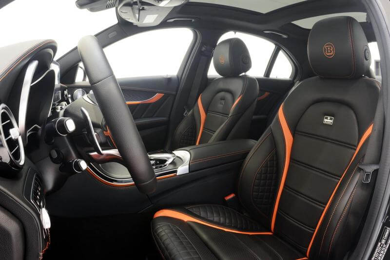 2015-592255mercedes-amg-c63-s-by-brabus