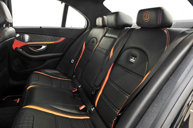 2015-592257mercedes-amg-c63-s-by-brabus