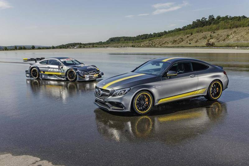 2015-593963mercedes-amg-c-63-coupe-edition-1