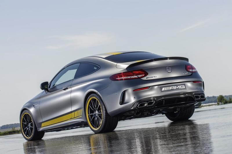 2015-593967mercedes-amg-c-63-coupe-edition-1
