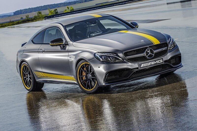 2015-593986mercedes-amg-c63-coupe-edition-1