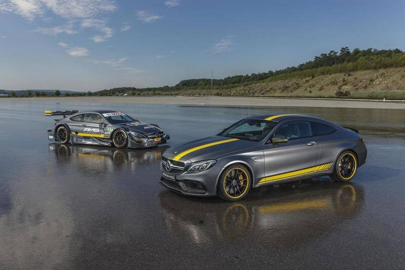 2015-593989mercedes-amg-c63-coupe-edition-1